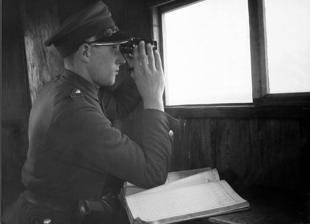 新晋诺贝尔文学奖得主托卡尔丘克:波兰的叛徒?_图1-3